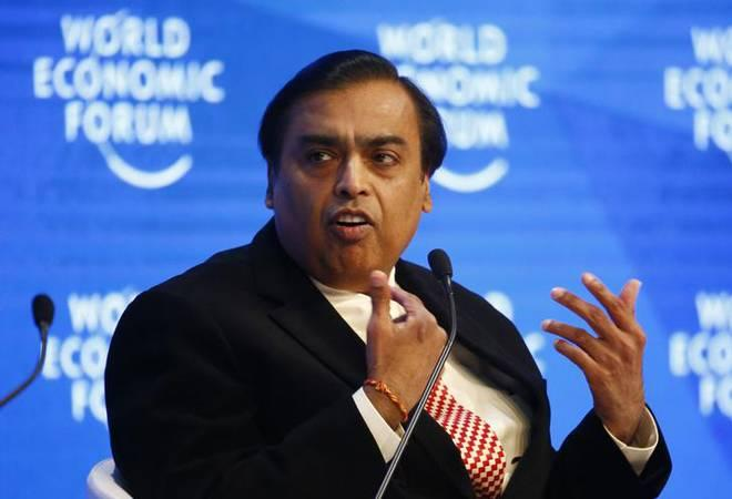 Reliance's new platform will be created by integrating the power of Reliance  Retail's physical marketplace with Jio's digital infrastructure and  services and will take on the likes of Amazon and Flipkart in India.