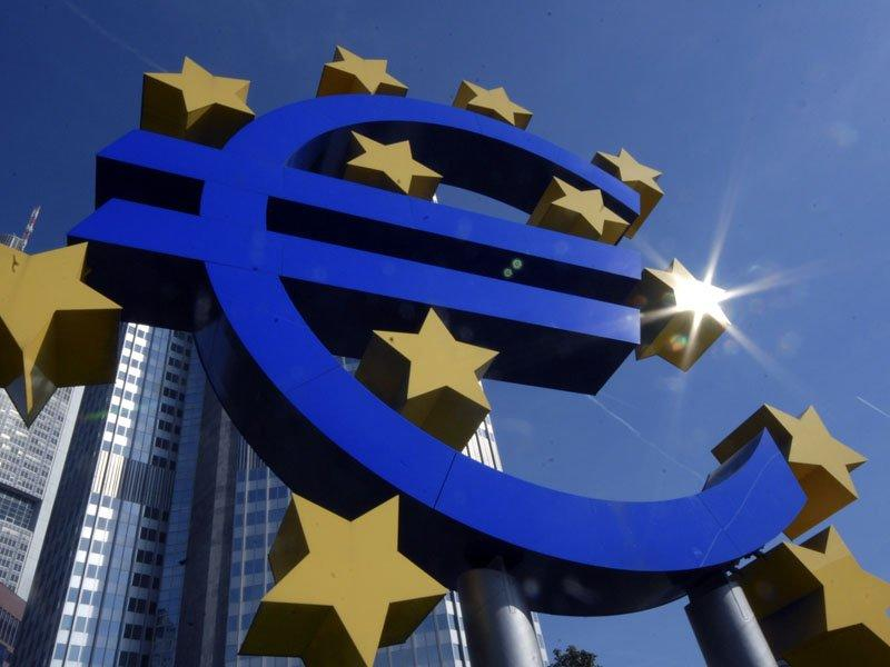 Euro is not in danger, ECB head says