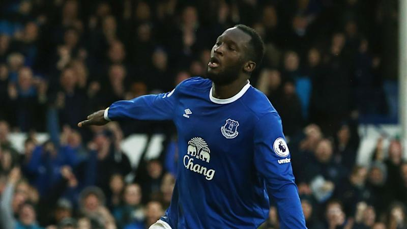 Koeman admits Chelsea target Lukaku won't sign new Everton contract