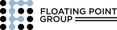 Floating Point Group Logo
