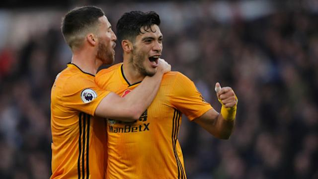 EN VIVO: Wolves - Newcastle, por la Premier League