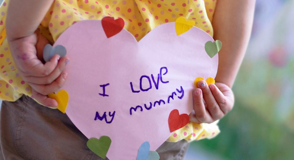 Mother's Day gift ideas under £15