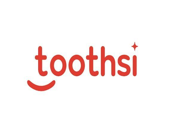 toothsi