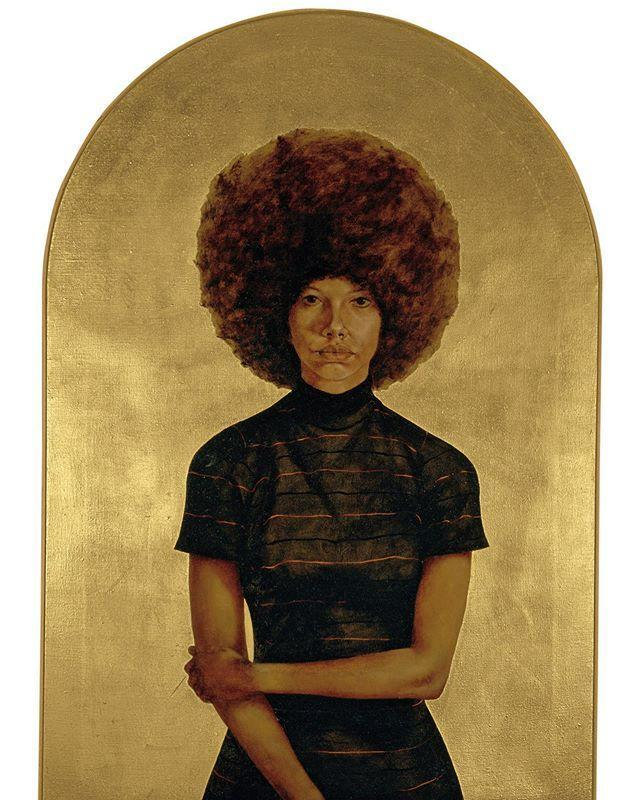 """<p>The Studio Museum's extensive permanent collection and traveling exhibitions highlight artists from the African diaspora. It was founded in 1968 to research and preserve art, and also serves as a host to community events and an artists-in-residence program.</p><p><a class=""""link rapid-noclick-resp"""" href=""""https://www.studiomuseum.org/"""" rel=""""nofollow noopener"""" target=""""_blank"""" data-ylk=""""slk:Learn More"""">Learn More</a></p><p><a href=""""https://www.instagram.com/p/CBMUMyjpIN_/?utm_source=ig_embed&utm_campaign=loading"""" rel=""""nofollow noopener"""" target=""""_blank"""" data-ylk=""""slk:See the original post on Instagram"""" class=""""link rapid-noclick-resp"""">See the original post on Instagram</a></p>"""