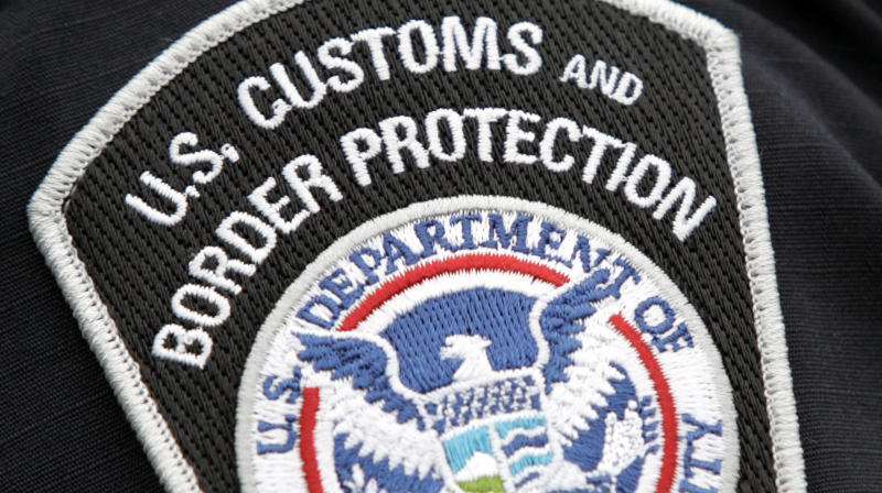 Customs Agent In Hot Water For Trying To Get Reporter's Sources