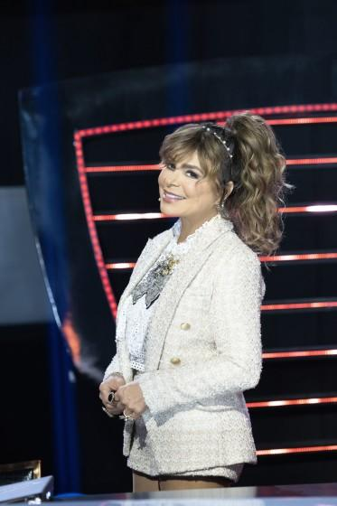 """Paula Abdul is a panelist on """"The Masked Dancer,"""" Fox's new spinoff of """"The Masked Singer."""""""