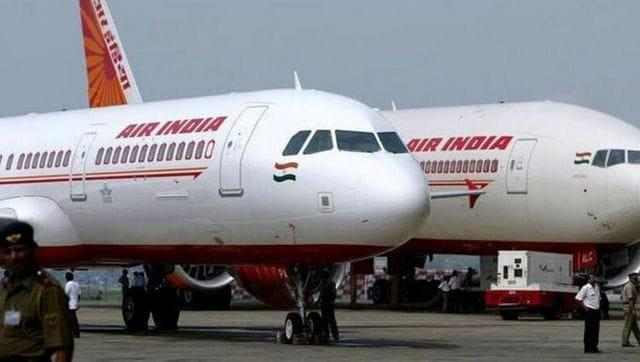 DGCA advises airlines to keep middle seats in planes vacant, provide protective gear if it is occupied; suggests disinfection tunnel at airports