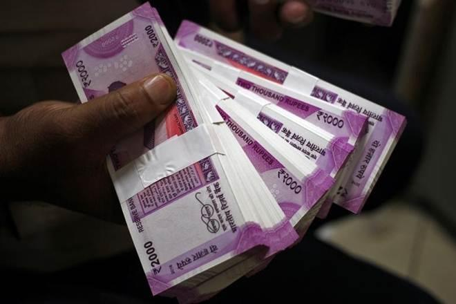 income tax department to start probe for unaccounted cash deposit during demonetisation by jewellery traders