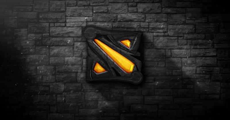 Fnatic has entered 2017 with a new roster. (Fnatic)