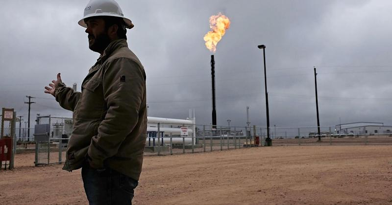 Oil could hit $65 by year end: Analyst