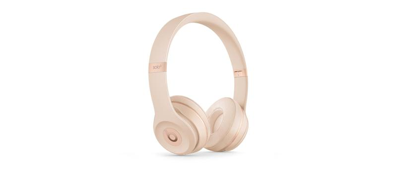 "Regularly: $299.99<br /><a href=""https://www.target.com/p/beats-solo3-wireless-headphone/-/A-51635301#lnk=sametab&preselect=51604128"" target=""_blank""><strong>Black Friday: $239.99 with $30 Target gift card</strong></a> (Target)"