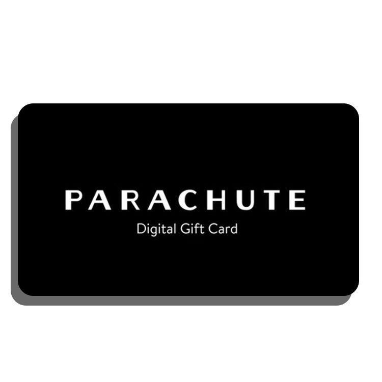 """<p><strong>Parachute Home</strong></p><p>parachutehome.com</p><p><strong>$300.00</strong></p><p><a href=""""https://go.redirectingat.com?id=74968X1596630&url=https%3A%2F%2Fwww.parachutehome.com%2Fproducts%2Fdigital-gift-card&sref=https%3A%2F%2Fwww.bestproducts.com%2Flifestyle%2Fg34252800%2Fbest-gift-cards%2F"""" rel=""""nofollow noopener"""" target=""""_blank"""" data-ylk=""""slk:Shop Now"""" class=""""link rapid-noclick-resp"""">Shop Now</a></p><p>Direct-to-consumer brand Parachute built its name in <a href=""""https://go.redirectingat.com?id=74968X1596630&url=https%3A%2F%2Fwww.parachutehome.com%2Fproducts%2Fpercale-sheet-set%3Fopt-color-sheet%3Dwhite%26opt-size%3Dtwin&sref=https%3A%2F%2Fwww.bestproducts.com%2Flifestyle%2Fg34252800%2Fbest-gift-cards%2F"""" rel=""""nofollow noopener"""" target=""""_blank"""" data-ylk=""""slk:high-quality bedding"""" class=""""link rapid-noclick-resp"""">high-quality bedding</a>, but they've since extended to plenty of other areas of the home. They now have an impressive selection of bath towels, area rugs, and table linens that are perfect for the aesthete in your life who loves the finer things. </p><p>Don't even try to pick out what they might like — this gift card (ranging in amounts from $50 to $500) will do the work for you.</p>"""