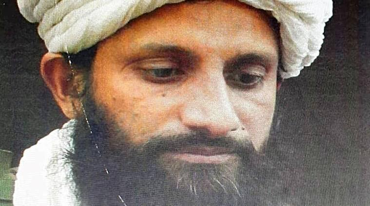 Afghanistan, Al Qaida, Sanaul Haq, Sanaul Haq killed, Al qaida in Indian subcontinent, Asim Omar killed, Osama Bin Laden, Al qaida leader killed, us afghan raid, US Army, Indian Express
