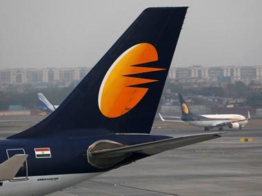 Jet Airways defaults on loan repayments: Continuing with existing management may not help; new team is needed in cockpit