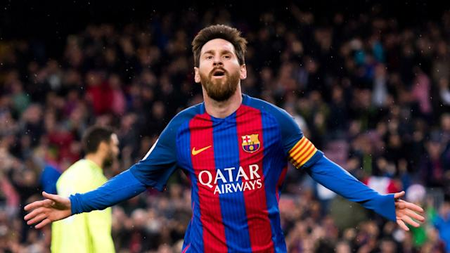 Barcelona vice-president Jordi Mestre has offered assurances Lionel Messi's proposed bumper contract extension at Camp Nou is on track.