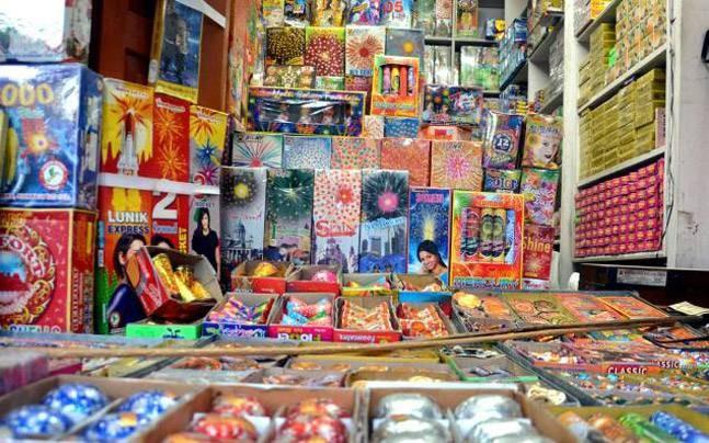 <p>The Supreme Court today refused to modify its October 9 order banning firecrackers in Delhi and NCR and said it is pained that a communal colour was given to it.</p>