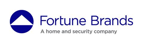Fortune Brands Announces Planned Retirement of Christopher Klein From Board of Directors