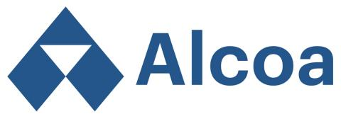 Alcoa to Supply Low-Carbon ECOLUM™ to Customer in Support of Supply Chain Sustainability