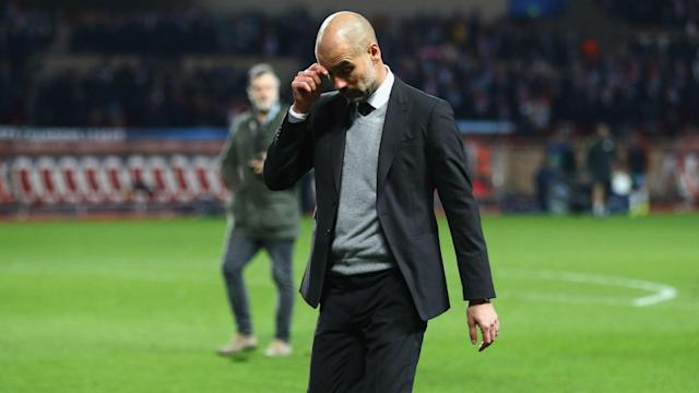 Manchester City are the strongest Premier League side and should be doing better under Pep Guardiola, claims former boss Roberto Mancini.