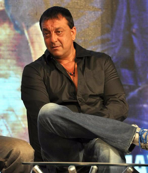 <p>The actor has had a rather troubled life – from losing his mother at an early age, getting hooked to drugs and alcohol, tobeing booked under TADA and serving a jail term. In an interview, Sanjay Dutt had candidly revealed that he did every drug possible, and was once so addicted that he travelled with 1 kilogram of heroin hidden in his shoes. Dutt was then taken to the US for rehabilitation, and, after his recent jail stint, has completely come off both alcohol and drug additction. He is currently an anti-drugs campaigner. </p>