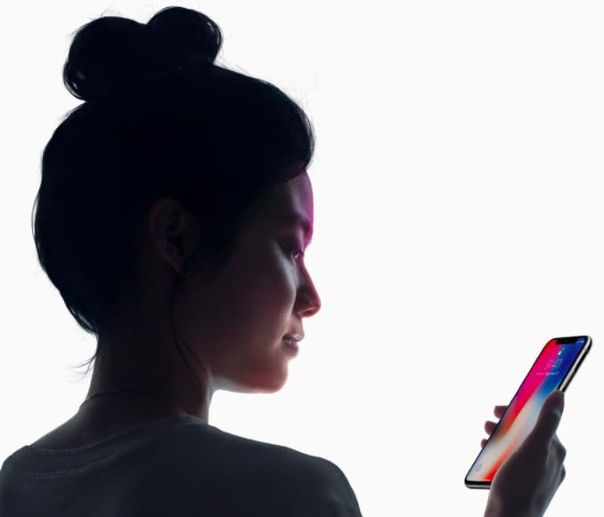 Hackers say they've defeated Apple's Face ID, but that doesn't mean you shouldn't use it.