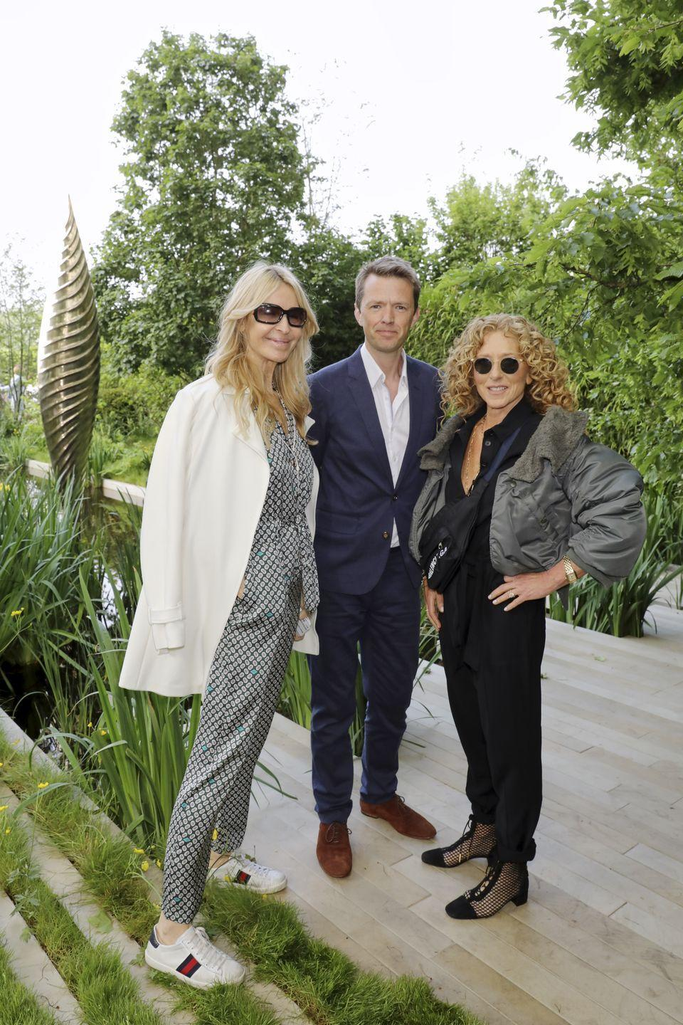 """<p>READ MORE...</p><p>• <strong><a href=""""https://www.housebeautiful.com/uk/lifestyle/shopping/a25435241/kelly-hoppen-mickey-mouse-rugs/"""" rel=""""nofollow noopener"""" target=""""_blank"""" data-ylk=""""slk:Kelly Hoppen launches range of Mickey Mouse rugs"""" class=""""link rapid-noclick-resp"""">Kelly Hoppen launches range of Mickey Mouse rugs</a></strong></p><p><strong>• <a href=""""https://www.housebeautiful.com/uk/lifestyle/property/news/a2062/kelly-hoppen-interior-design-highgate-property-for-sale/"""" rel=""""nofollow noopener"""" target=""""_blank"""" data-ylk=""""slk:Kelly Hoppen designed every room in this extravagant Highgate property"""" class=""""link rapid-noclick-resp"""">Kelly Hoppen designed every room in this extravagant Highgate property</a><br></strong></p>"""