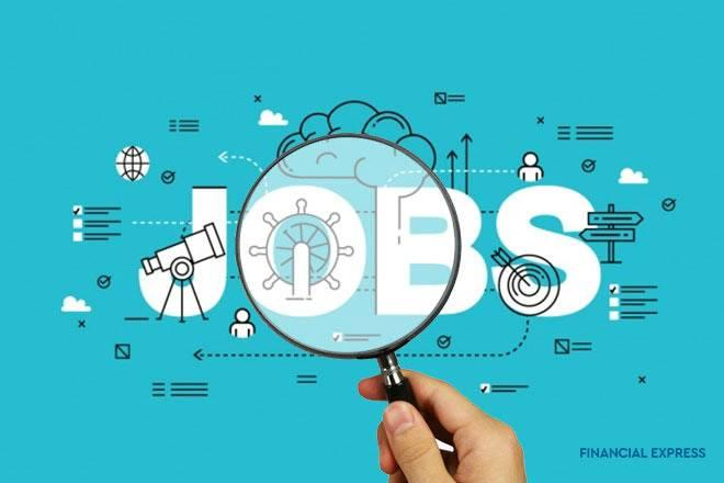 jkssb recruitment, jkssb recruitment 2019, jkssb recruitment news, jkssb recruitment 2019 staff nurse, jkssb jobs, jkssb latest notification