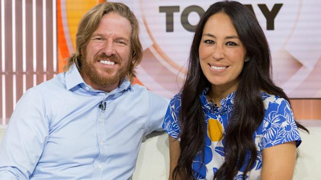 "Chip and Joanna Gaines offered their own reasons why ""Fixer Upper"" is ending after five seasons, and now Chip's mom Gayle Gaines has some more intel."