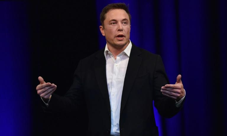 Elon Musk's erratic behavior and insulting comments to a rescue worker have raised questions about his ability to lead the companies he founded, Tesla and SpaceX