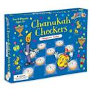 """<p><strong>Chanukah Checkers</strong></p><p>bedbathandbeyond.com</p><p><strong>$14.99</strong></p><p><a href=""""https://go.redirectingat.com?id=74968X1596630&url=https%3A%2F%2Fwww.bedbathandbeyond.com%2Fstore%2Fproduct%2Fchanukah-checkers%2F5221632&sref=https%3A%2F%2Fwww.cosmopolitan.com%2Flifestyle%2Fg33852512%2Fhanukkah-games-for-adults%2F"""" rel=""""nofollow noopener"""" target=""""_blank"""" data-ylk=""""slk:Shop Now"""" class=""""link rapid-noclick-resp"""">Shop Now</a></p><p>Go back in time with this childhood classic that has a Hanukkah twist with a menorah and dreidel.</p>"""