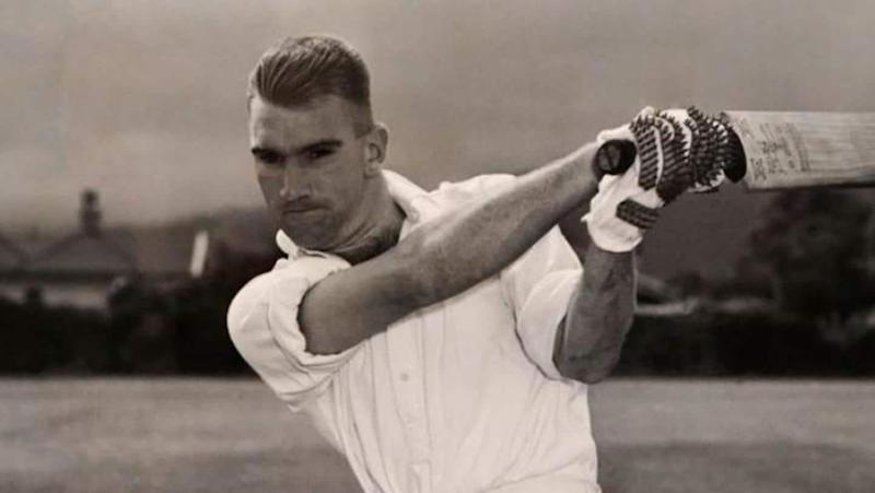 Former New Zealand captain John Reid passes away aged 92