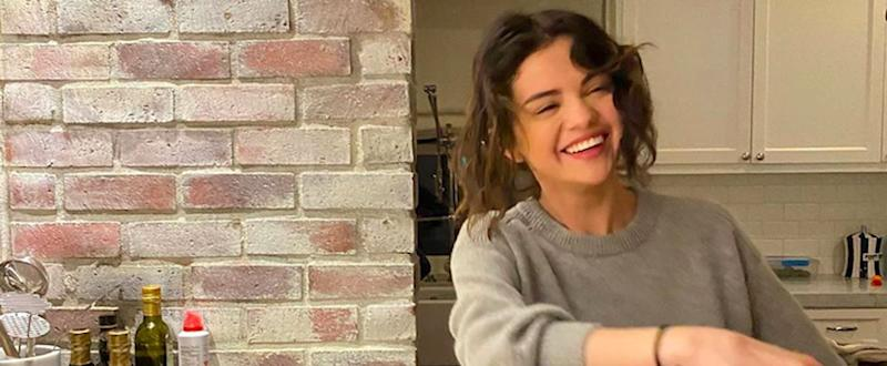 Clueless, Good Girls, and . . . The Weeknd? Selena Gomez's Surprising Entertainment Suggestions