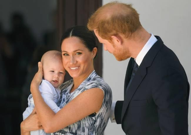 meghan-markle-prince-harry-baby-archie
