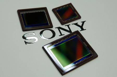 Sony surprises with record profit as image sensor demand offsets weak gaming