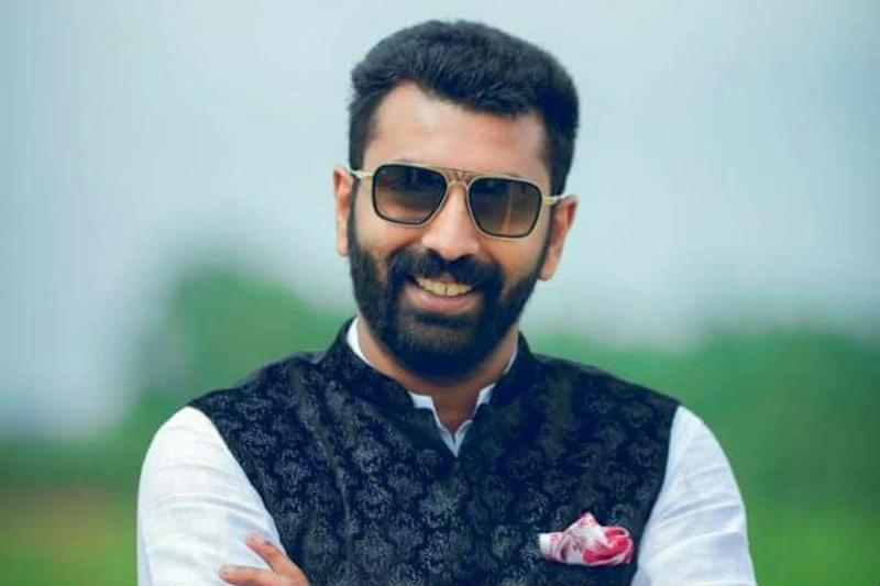 Nalapad Assault Case: Special Prosecutor Alleges Threat to Life from Congress MLA's Son