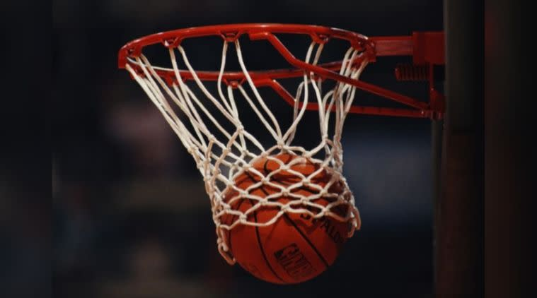 Cagers get into a 'fight' off court; federation forms probe committee