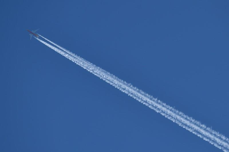Mid-market airlines most vulnerable in the current environment - OAG analyst