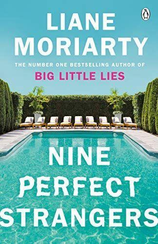 <p><strong>Release date: 2021</strong></p><p>Big Little Lies fans are in for a treat because another of Australian author Liane Moriarity's novels is being adapted for TV.</p><p>Nine Perfect Strangers is set in a wellness retreat, where we are introduced to nine city dwellers who are also strangers to each other. </p><p>The story focuses mainly on Frances Weltie, played by Melissa McCarthy, before later being introduced to Masha (Nicole Kidman). Frances is a middle-aged romance writer, who has lost her spark and Masha is the intensely troubled and dangerous enigma, who owns Tranquillum House. </p><p>Kidman will feature as executive producer for the show, as well as star in it, just as she did for Big Little Lies.<br></p>