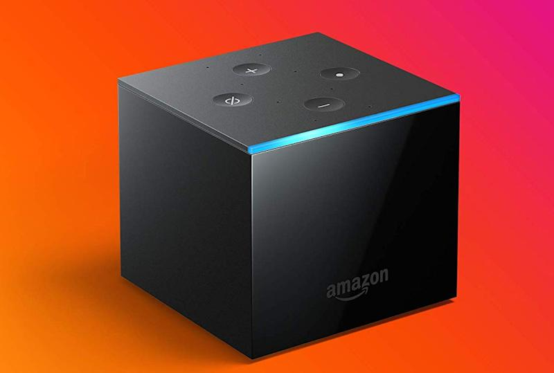 Save $30 for Prime members only. (Photo: Amazon)