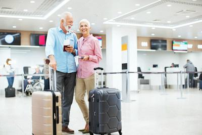 Start with a Healthy Approach When Traveling This Holiday: Tips from the Society for Vascular Surgery.