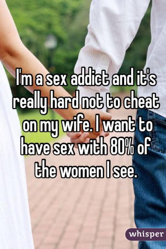 is sex addiction real yahoo in Doncaster