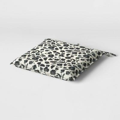 <p>Make your outdoor chairs even comfier with this <span>Cushion Seat Pad</span> ($20).</p>