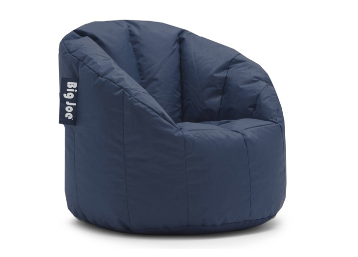 14 Bean Bag Chairs For Kids That Are Both Comfortable And Stylish Yes Really