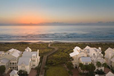 Cinnamon Shore Opens New Phase & Makes Limited Homesites Available on Oct. 9, 2021