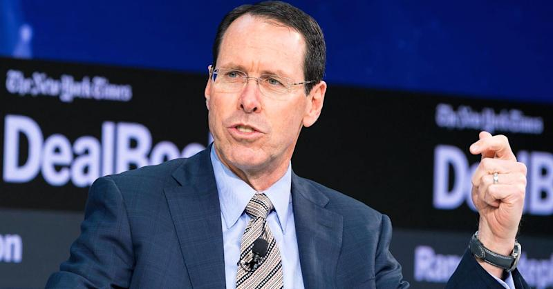 AT&T is giving $1,000 bonuses to 200,000 employees after tax bill