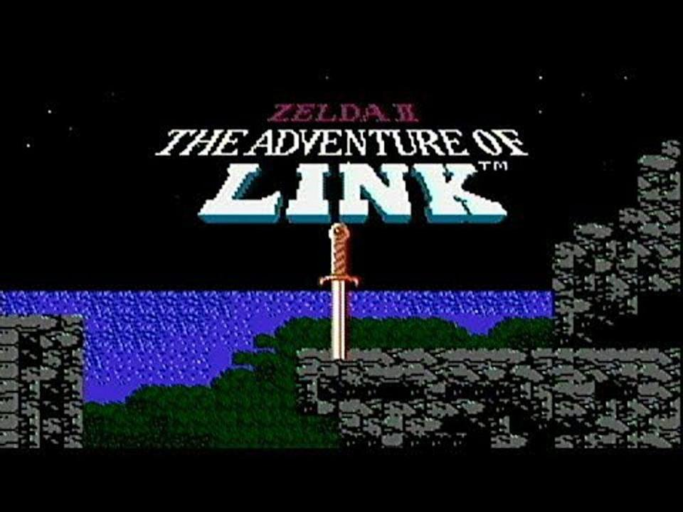 "<p>The second installment of the <em>Zelda</em> isn't quite so fondly remembered now, and the decision to switch from an overhead perspective to a 2D side-scrolling POV in dungeons irked many fans. But <em>Zelda II: The Adventure of Link</em><span class=""redactor-invisible-space""> has its redeeming qualities: The side-scrolling elements introduce many of the basic RPG elements that are found in essentially every major video game today, and while the platforming suffered from not being precise as possible, that never stopped <em>Mega Man </em><span class=""redactor-invisible-space"">from becoming a classic.</span></span></p>"