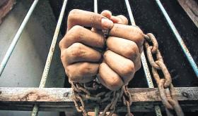Son of former Mr India held in cheating case at MIDC