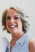 JoEllen Browning, 65, was director of operating budgets at the University of Iowa Health Care.