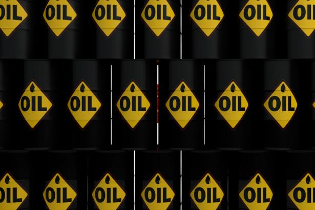 Oil Price Fundamental Weekly Forecast – More 'Sell Rally', 'Buy Dip' Trading Ahead