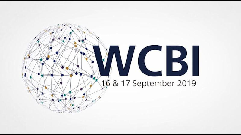 London hosts World Conference of Banking Institutes